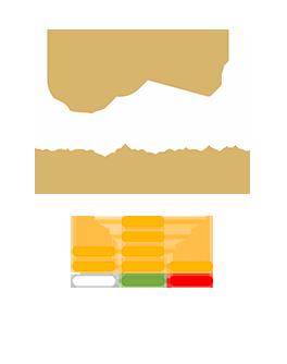 Diplomas and Prizes